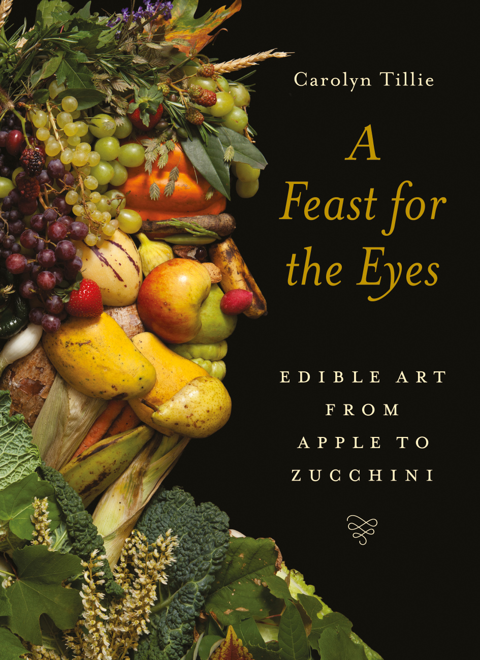 Feast for the Eyes.jpg
