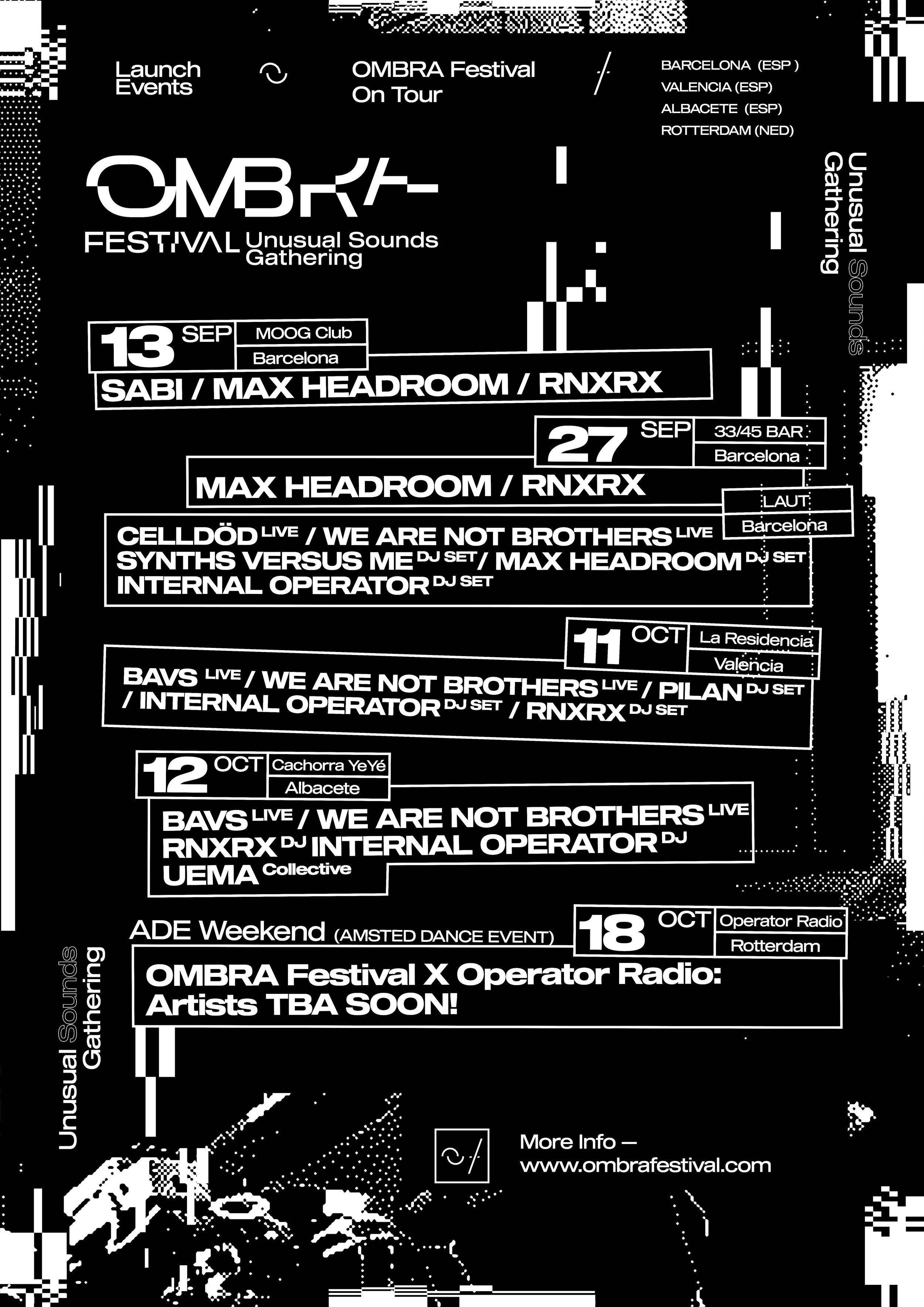 OMBRA Festival Poster TOUR.jpg