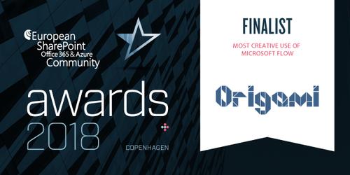 ESPC18-Awards---finalists-origami.png