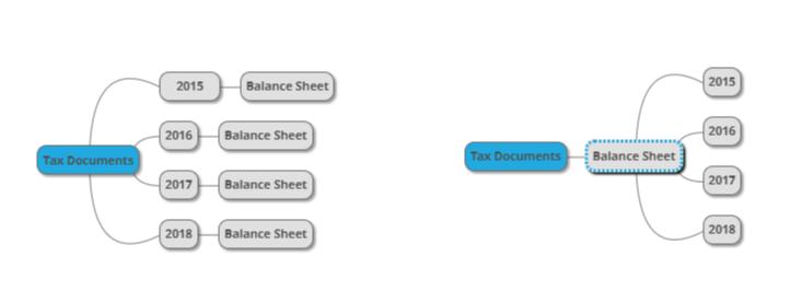 Metadata+versus+Content+Type.png