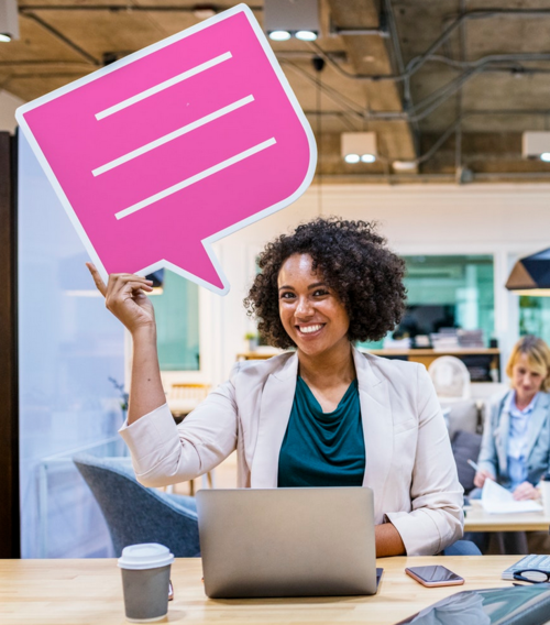 SharePoint Intranet Employee Engagement