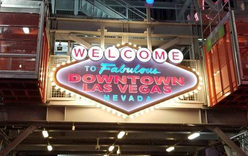 SharePoint+Conference+Las+Vegas.jpg