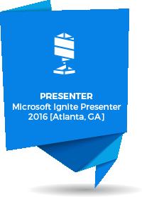 Microsoft Ignite Presenter 2016 - Atlanta.png