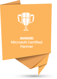 Microsoft Certified Partner.png