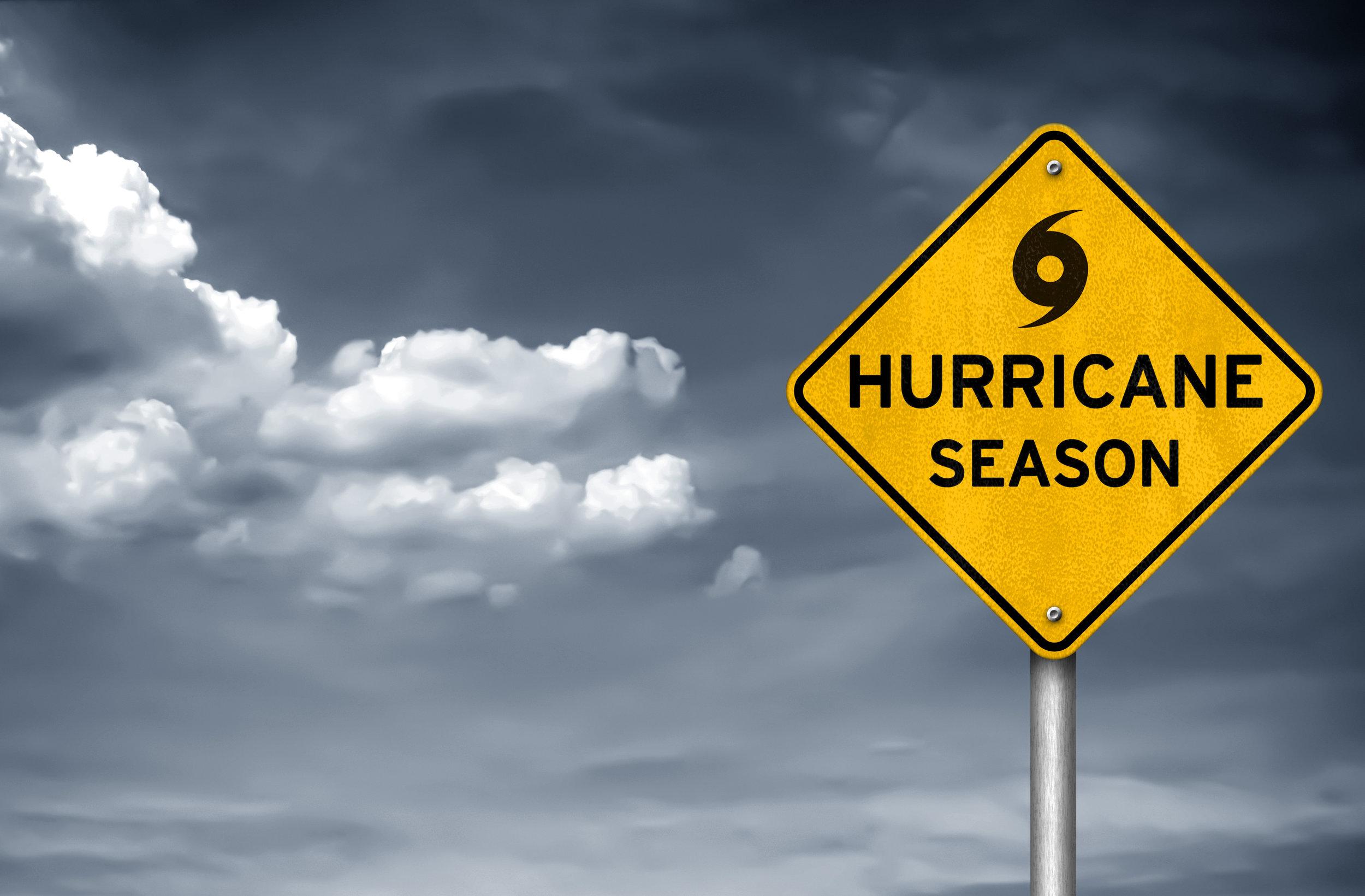Canva - Hurricane season incoming.jpg