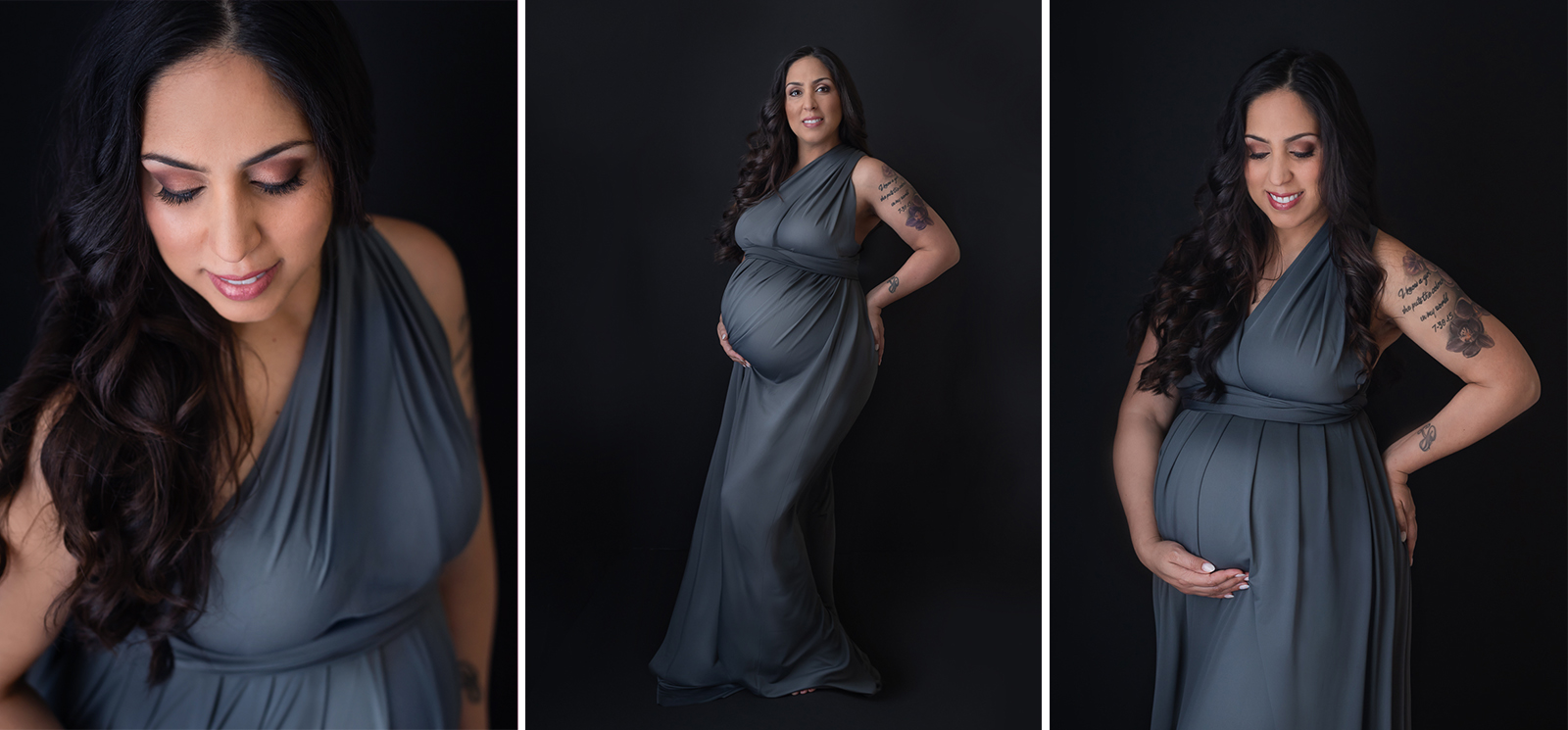 vanity-fair-styled-maternity-pictures.jpg