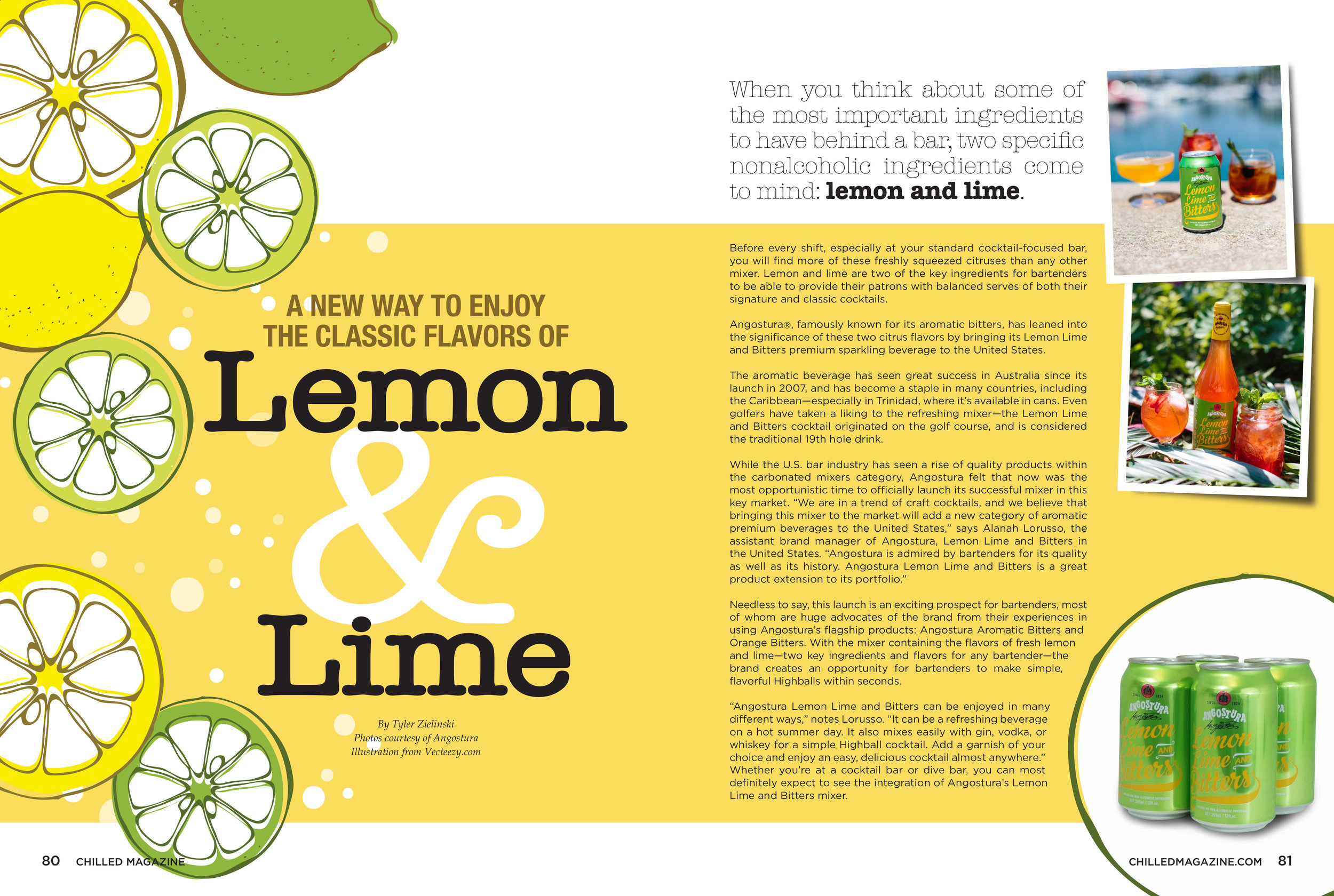 Chilled Magazine - Angostura Feature -Lemon & Lime.jpg
