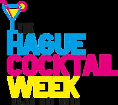 The Hague Cocktail Week - Den Haag