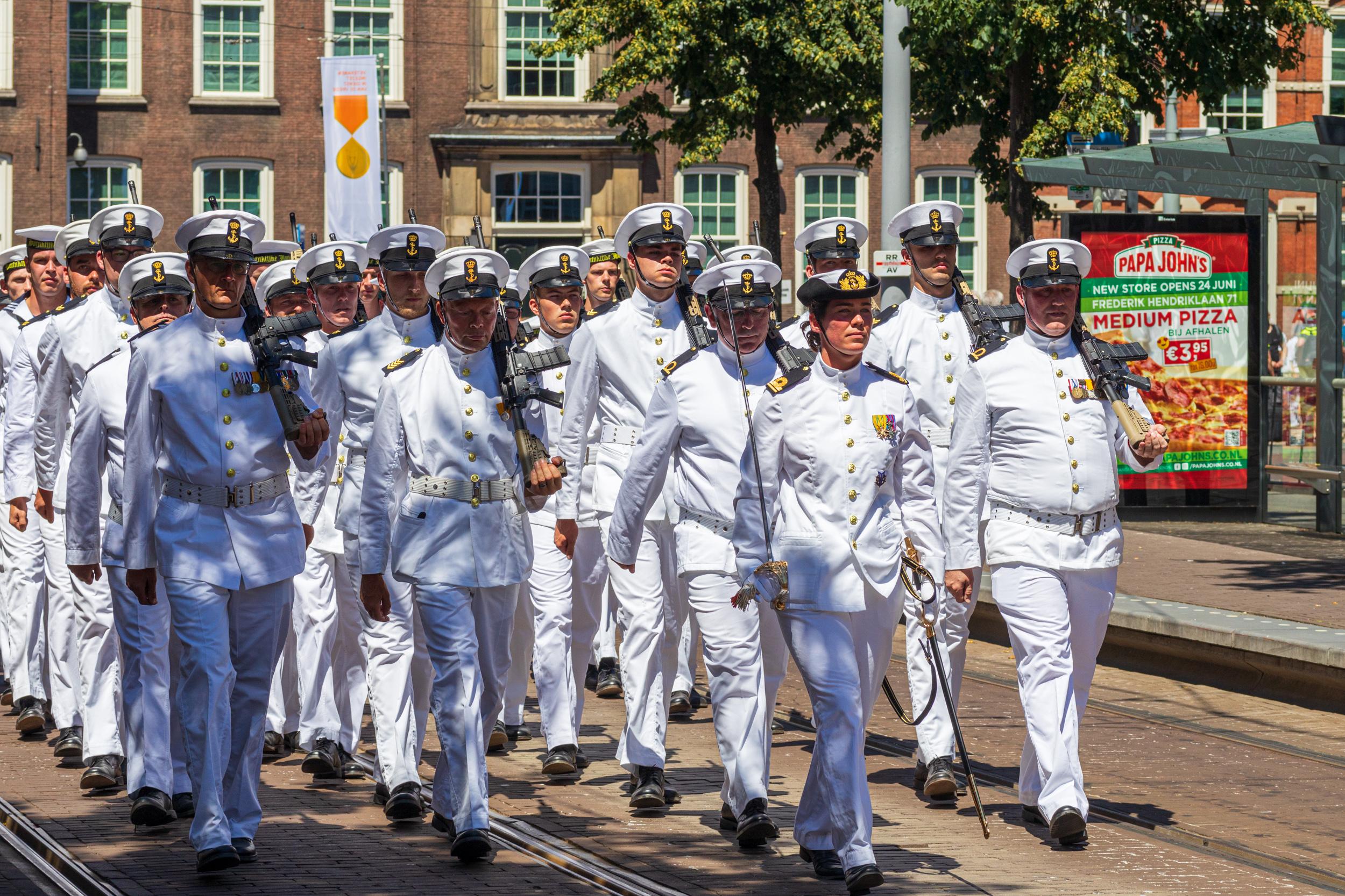 Veteranendag 2019 Kneuterdijk-6.jpg