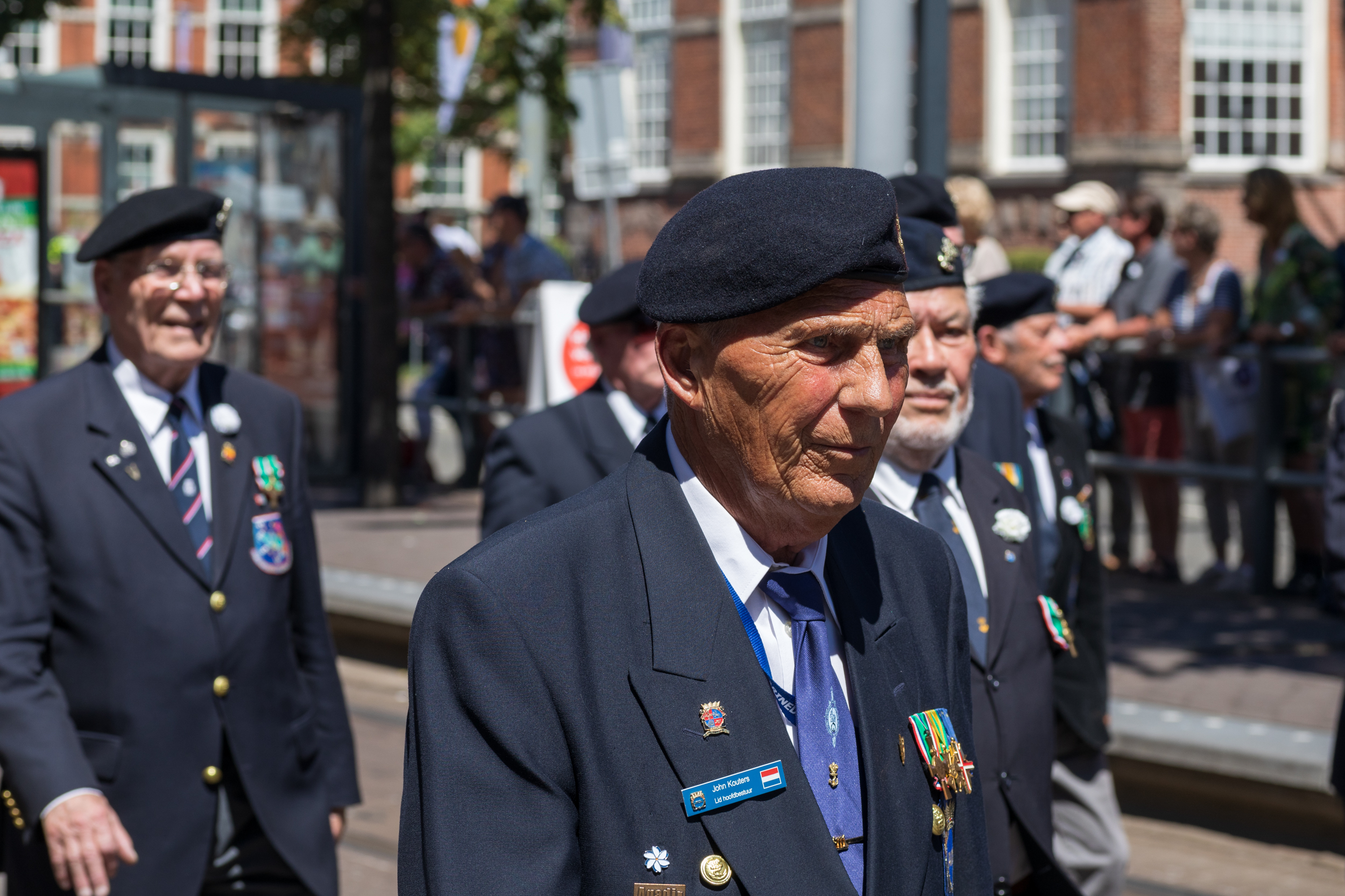 Veteranendag 2019 Kneuterdijk-7.jpg