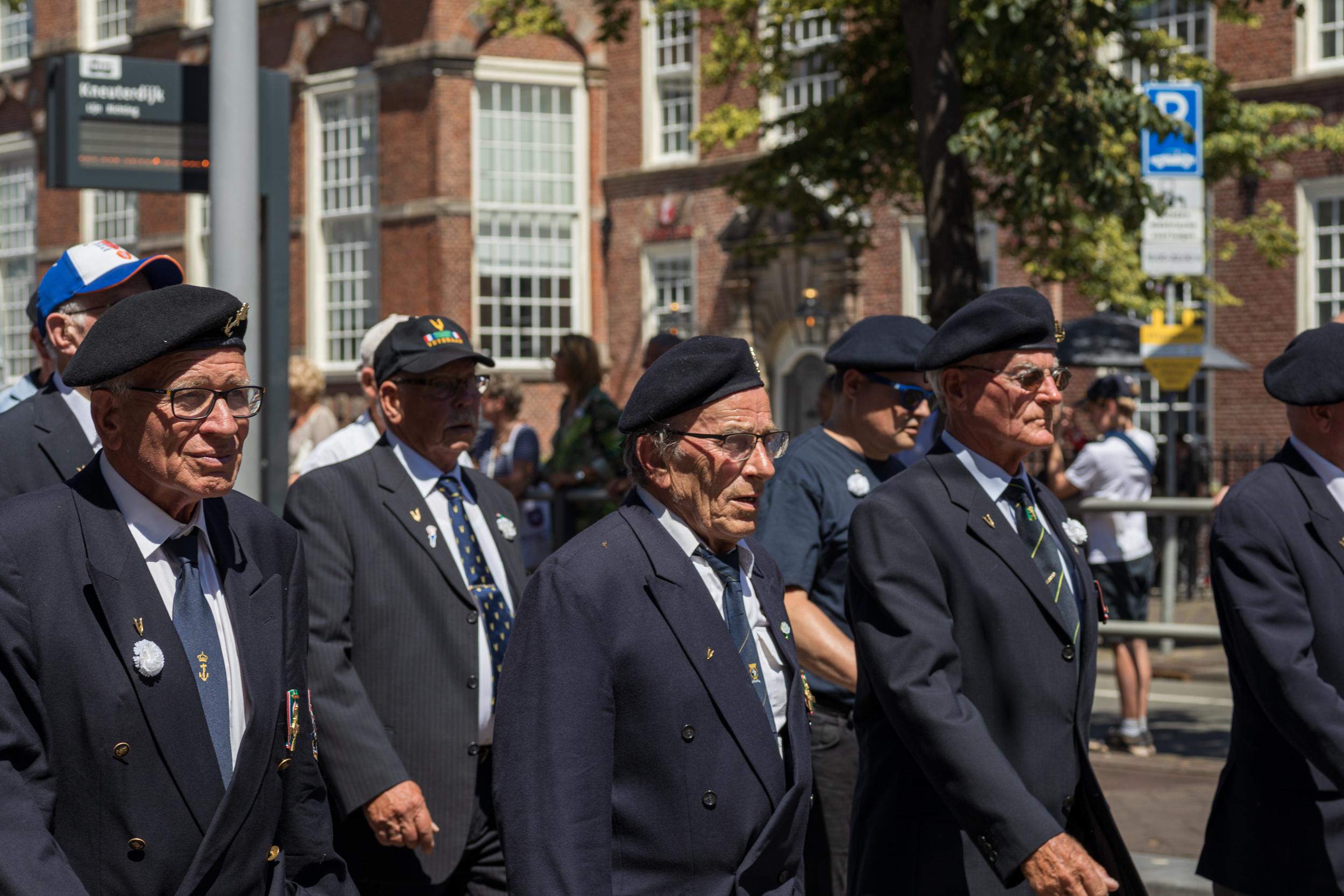 Veteranendag 2019 Kneuterdijk-8.jpg