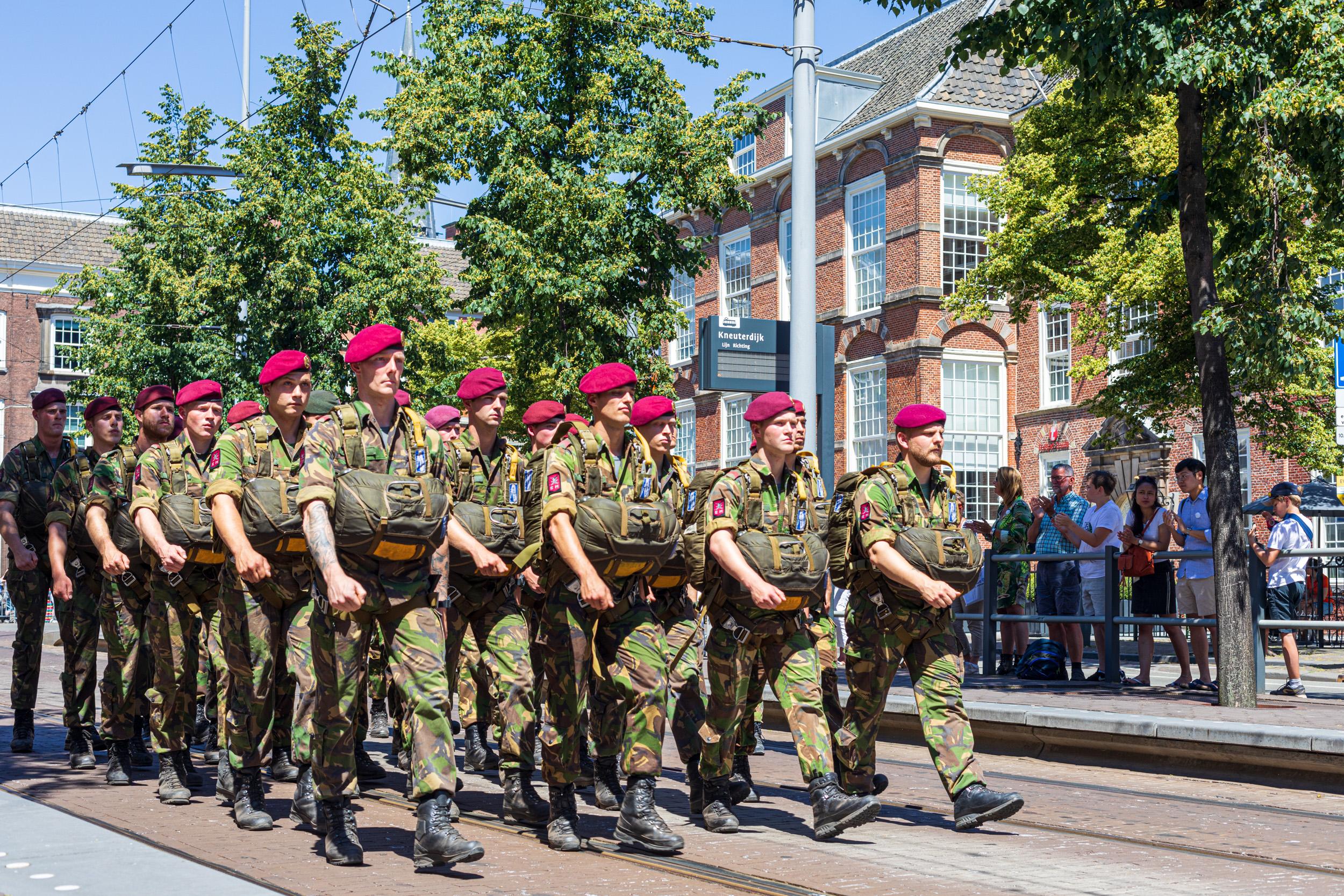 Veteranendag 2019 Kneuterdijk-11.jpg