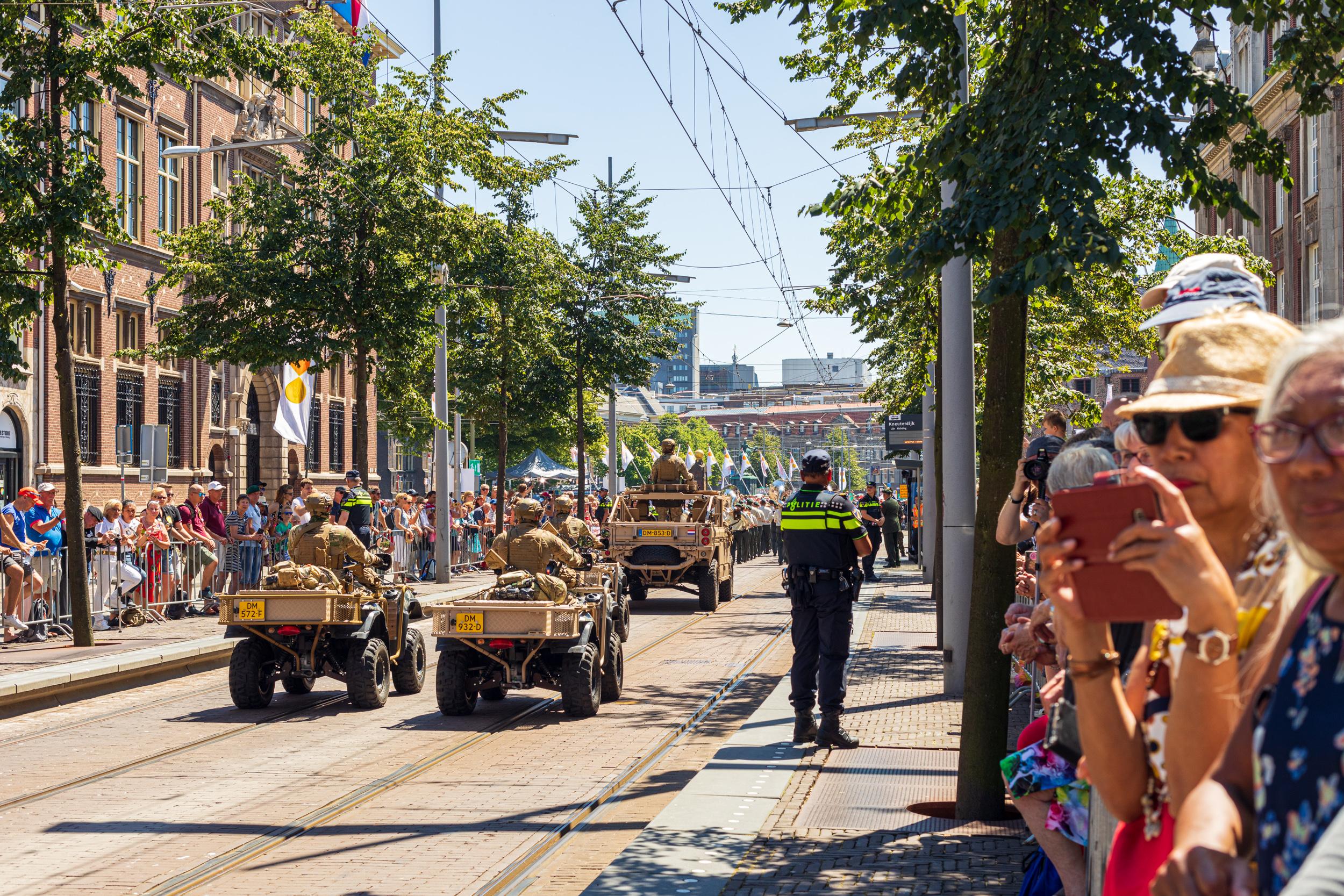Veteranendag 2019 Kneuterdijk-10.jpg