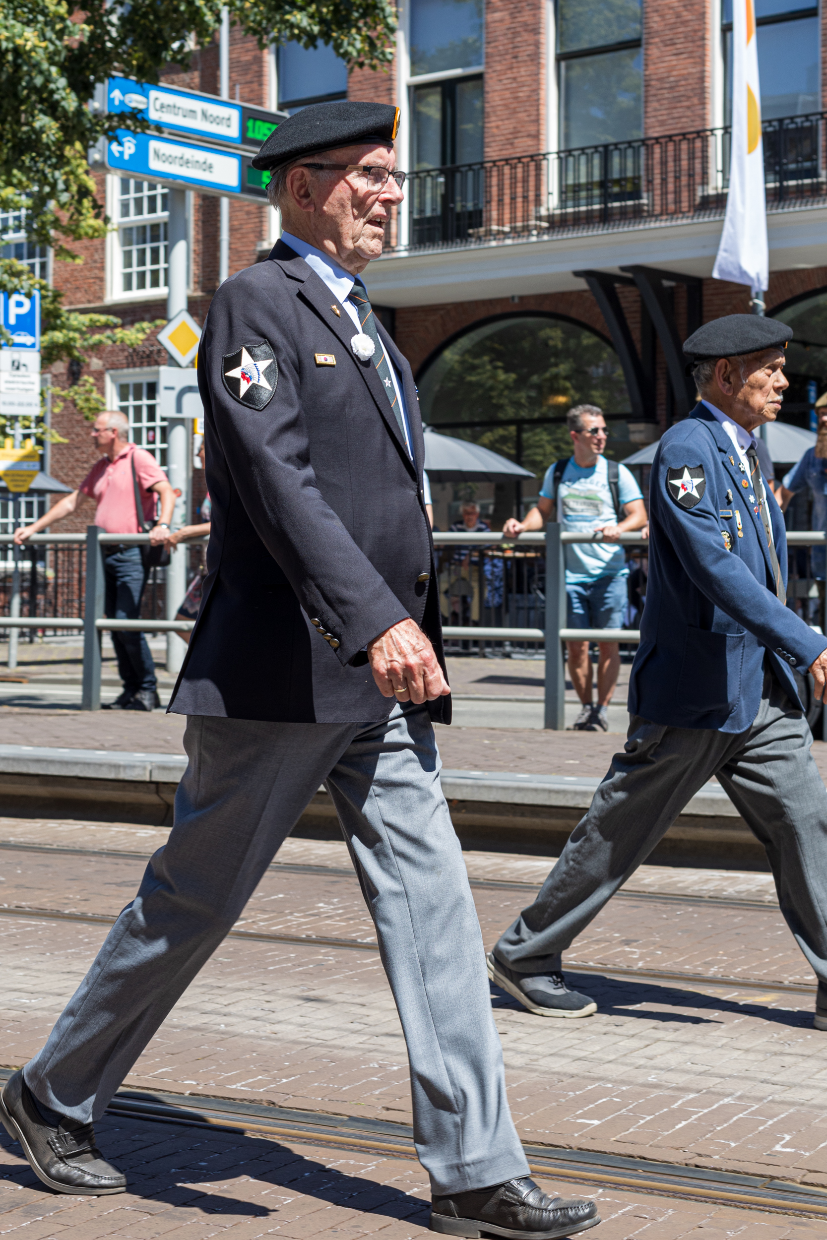 Veteranendag 2019 Kneuterdijk-12.jpg