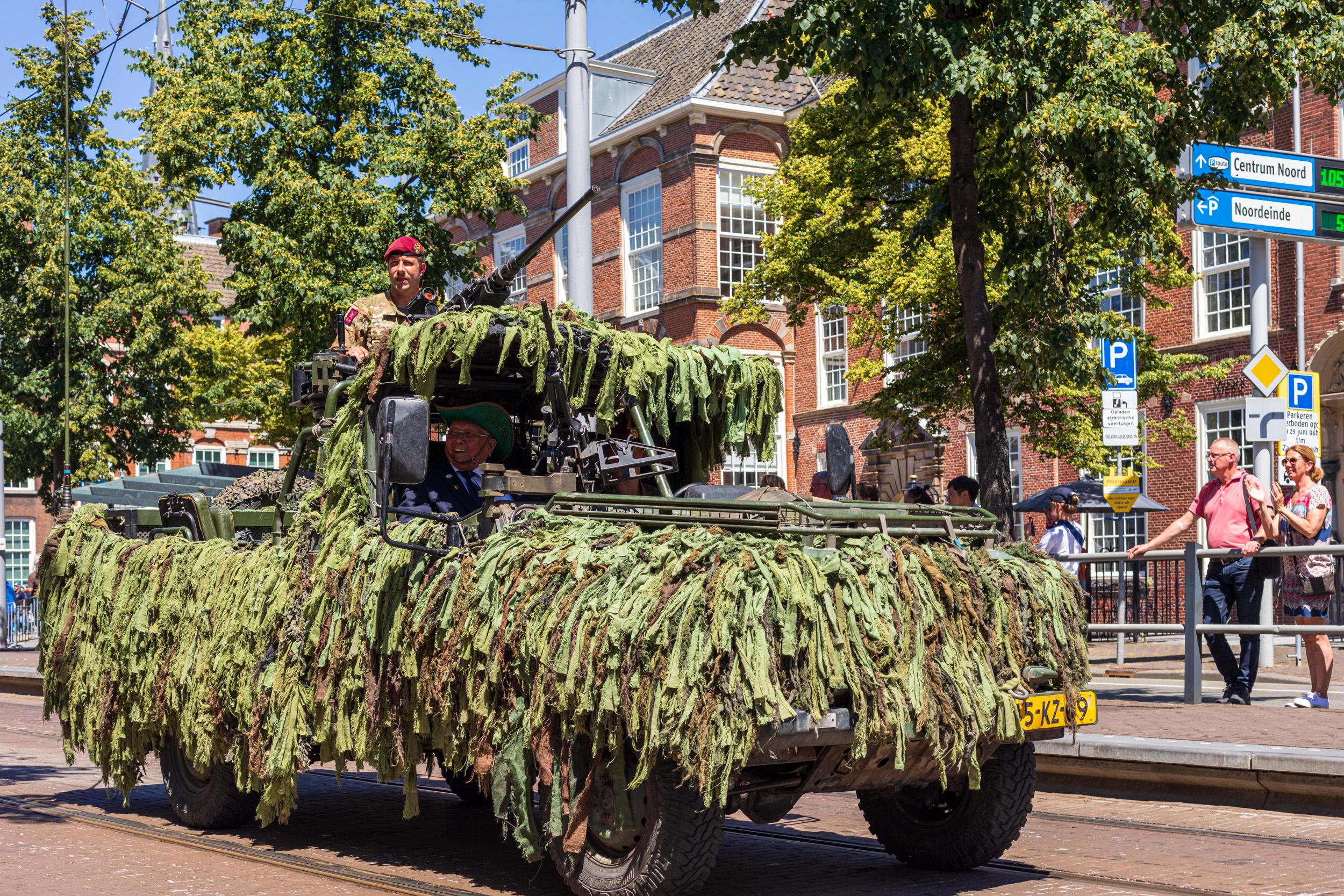 Veteranendag 2019 Kneuterdijk-13.jpg