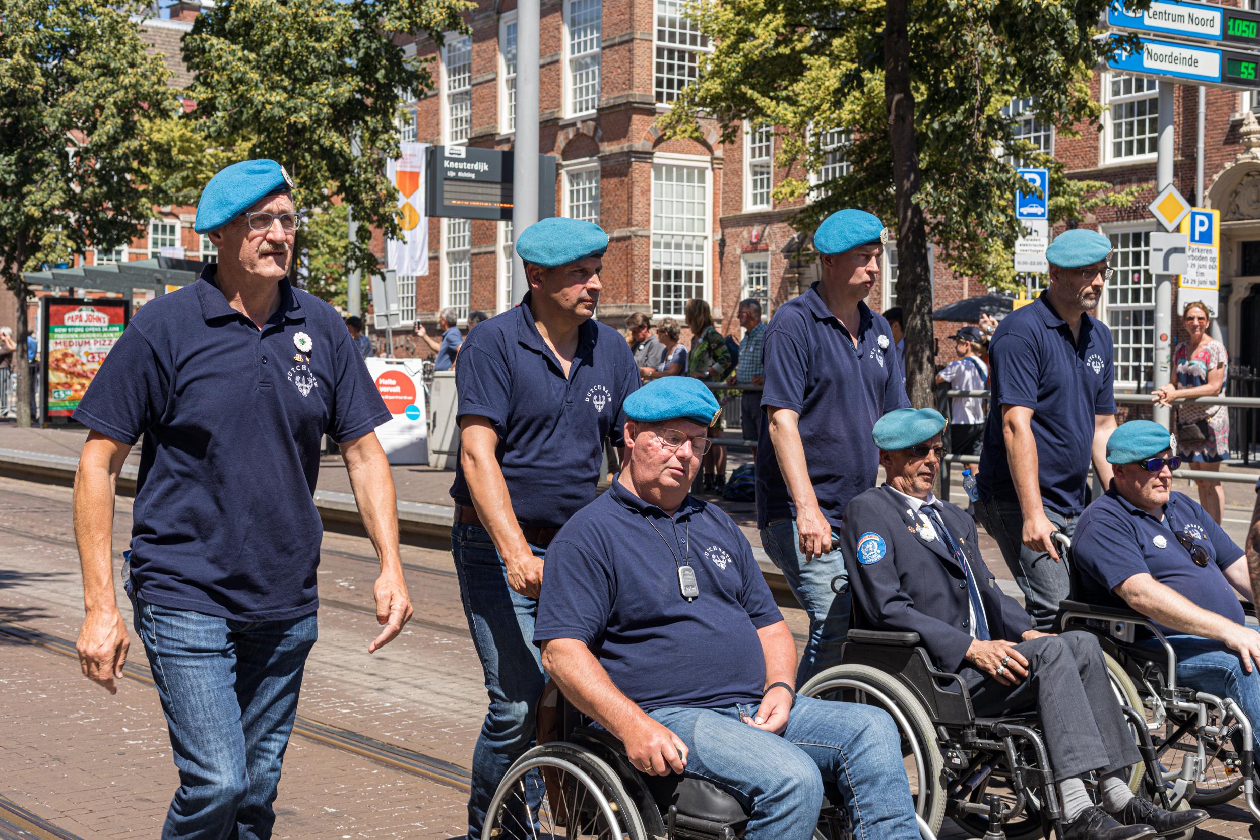 Veteranendag 2019 Kneuterdijk-14.jpg