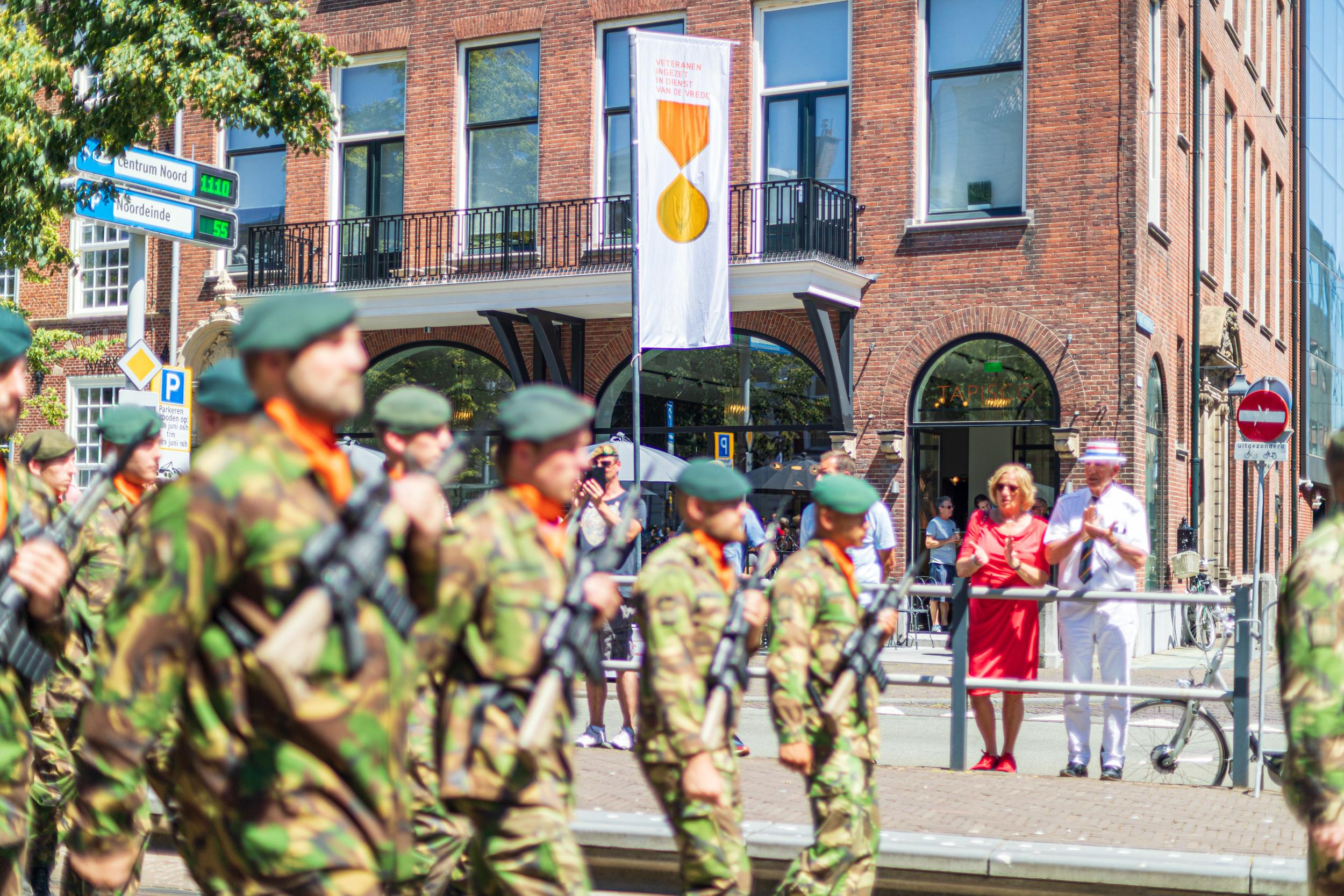 Veteranendag 2019 Kneuterdijk-16.jpg