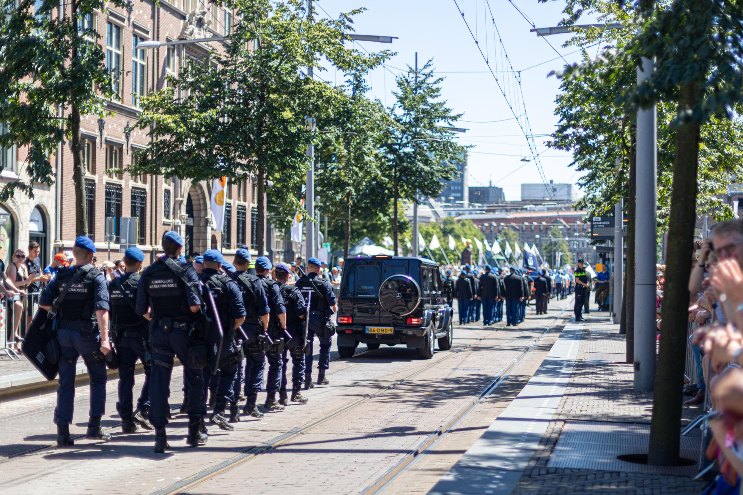 Veteranendag 2019 Kneuterdijk-34.jpg