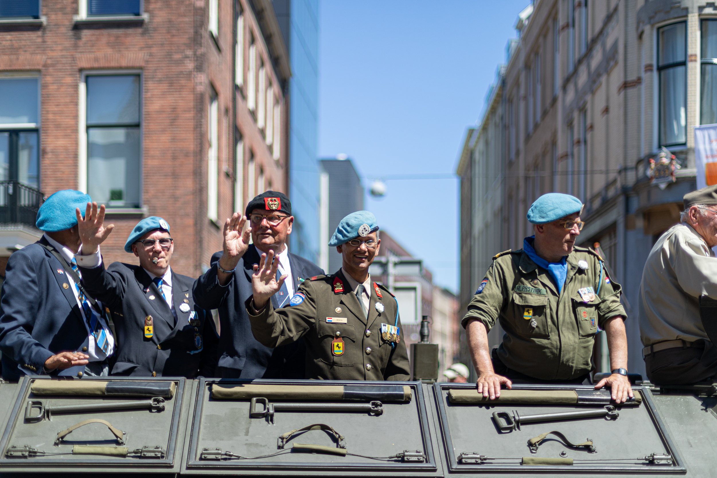 Veteranendag 2019 Kneuterdijk-35.jpg