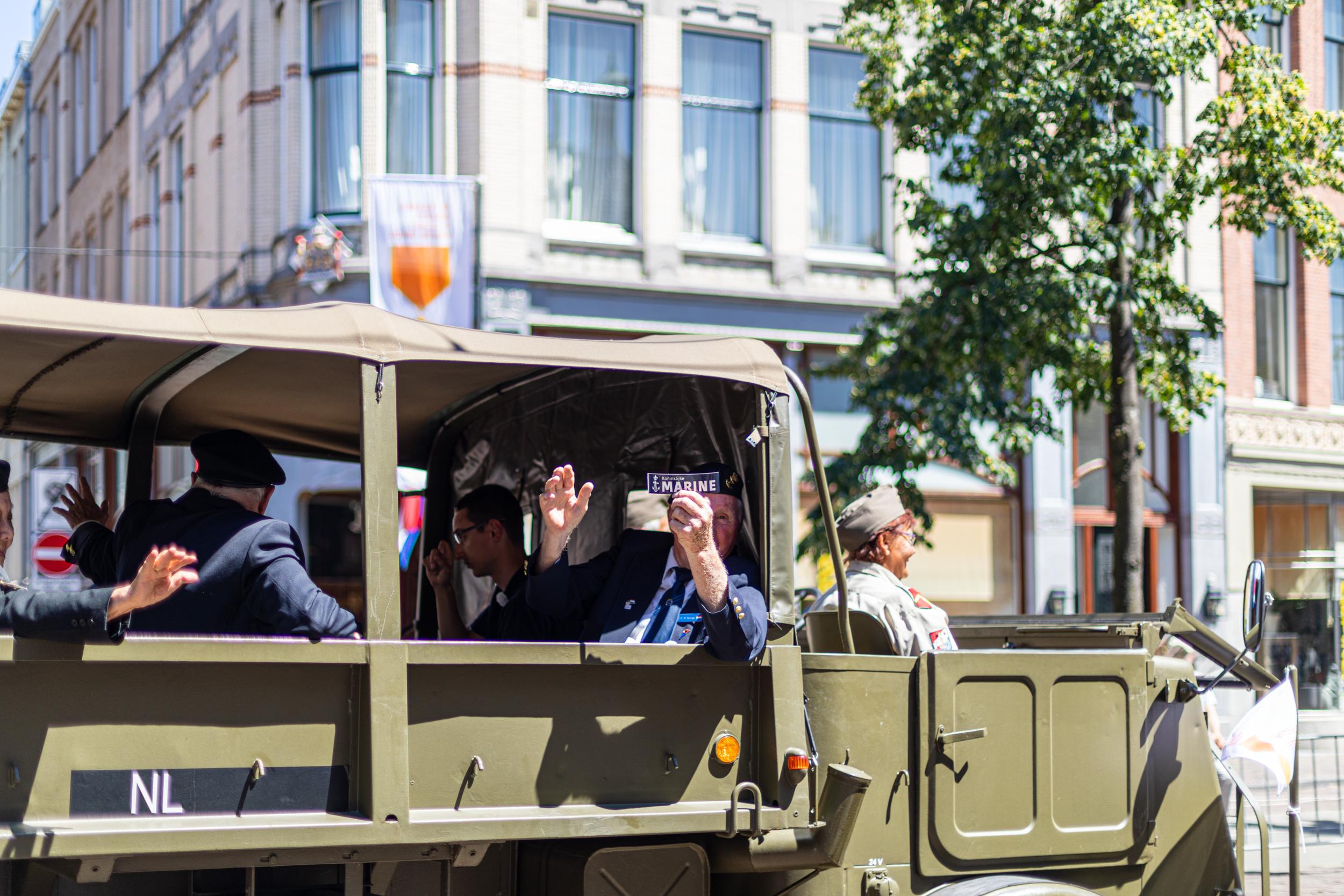 Veteranendag 2019 Kneuterdijk-36.jpg