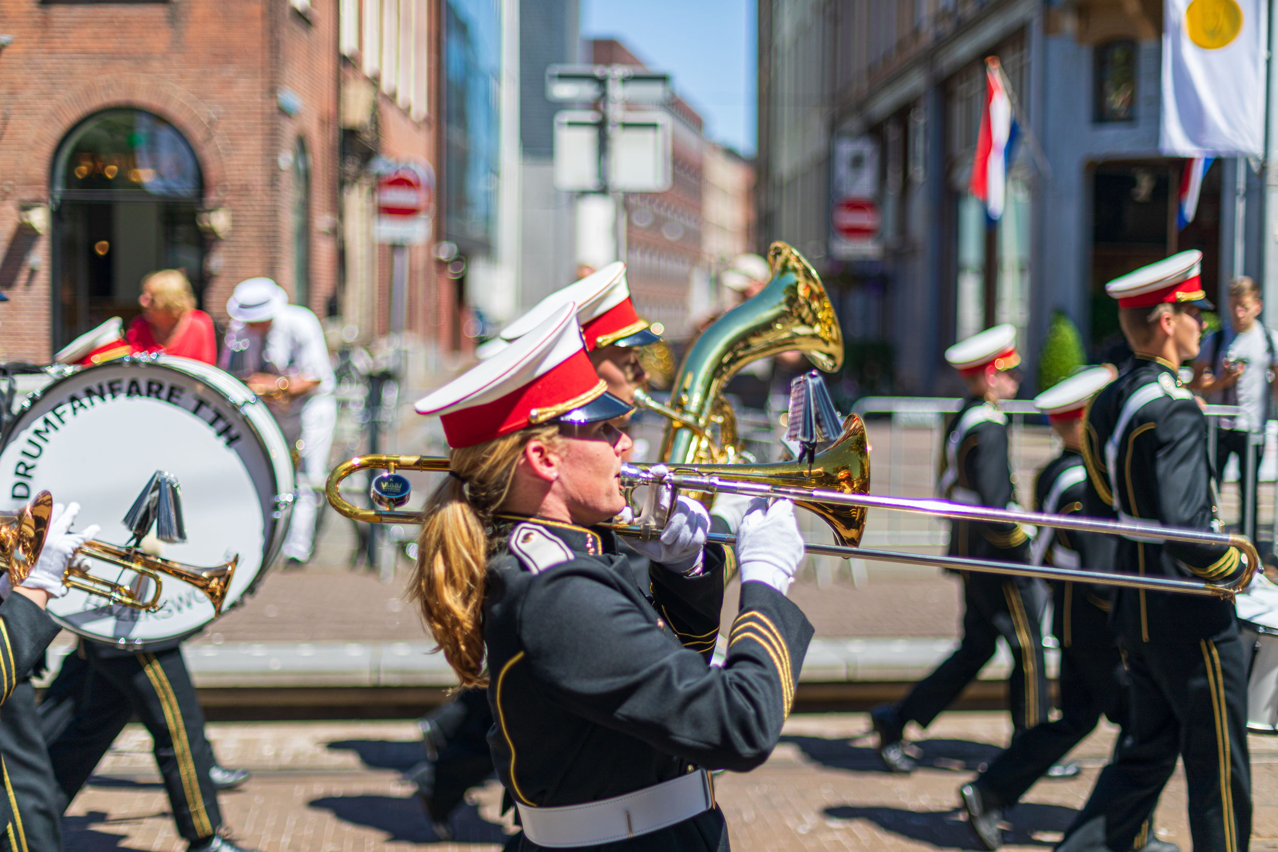 Veteranendag 2019 Kneuterdijk-37.jpg