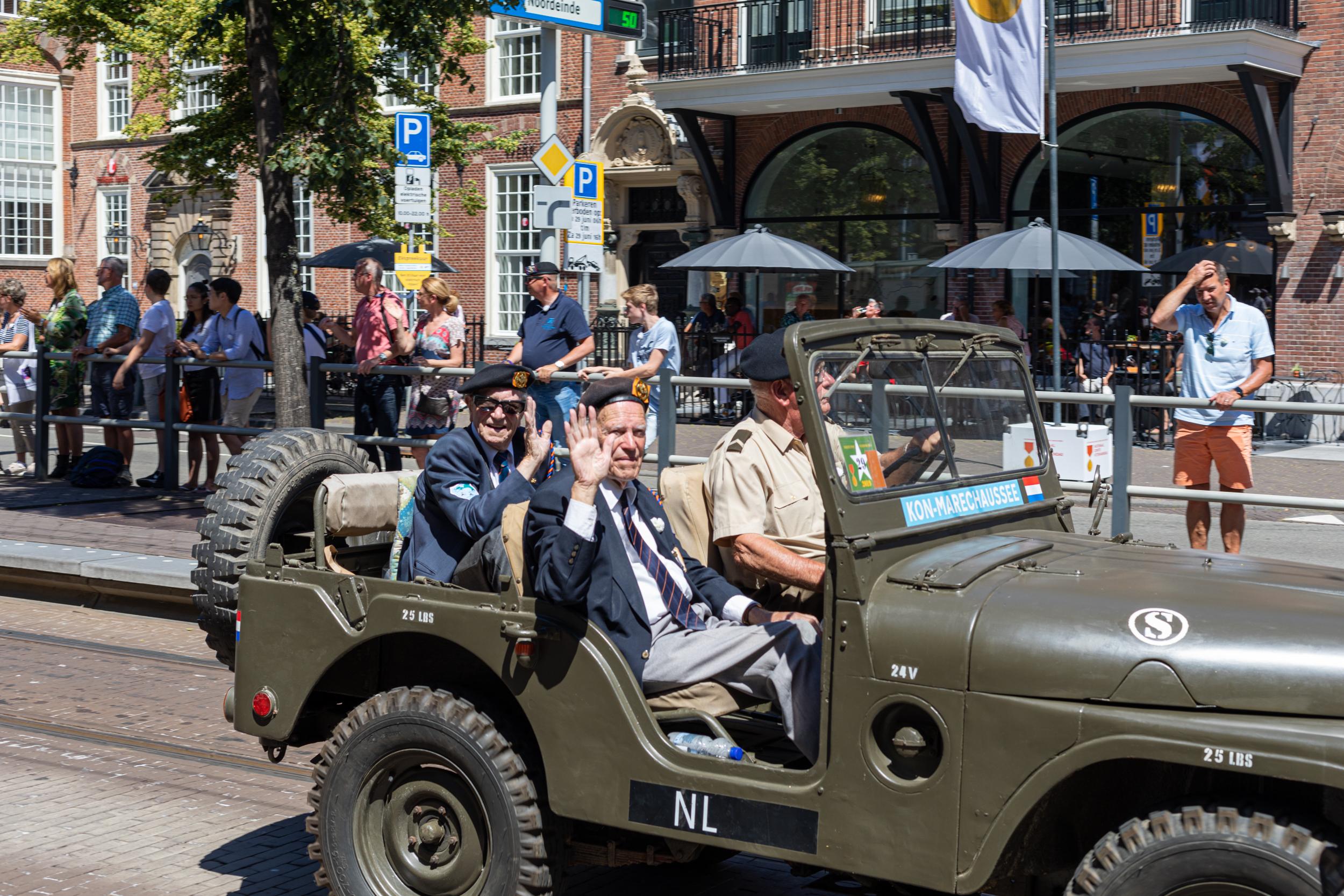 Veteranendag 2019 Kneuterdijk-38.jpg