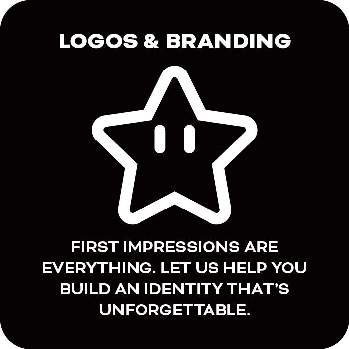 Logos3-100.jpg