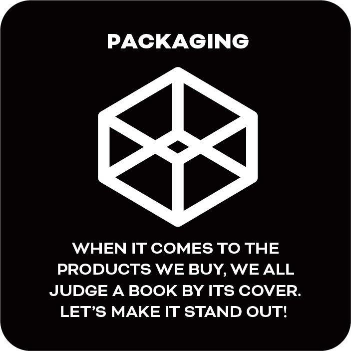 Pack3-100.jpg