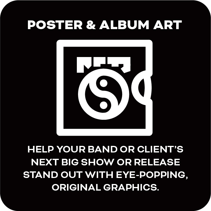 Poster3-100.jpg