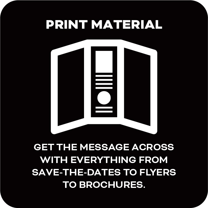 Print3-100.jpg