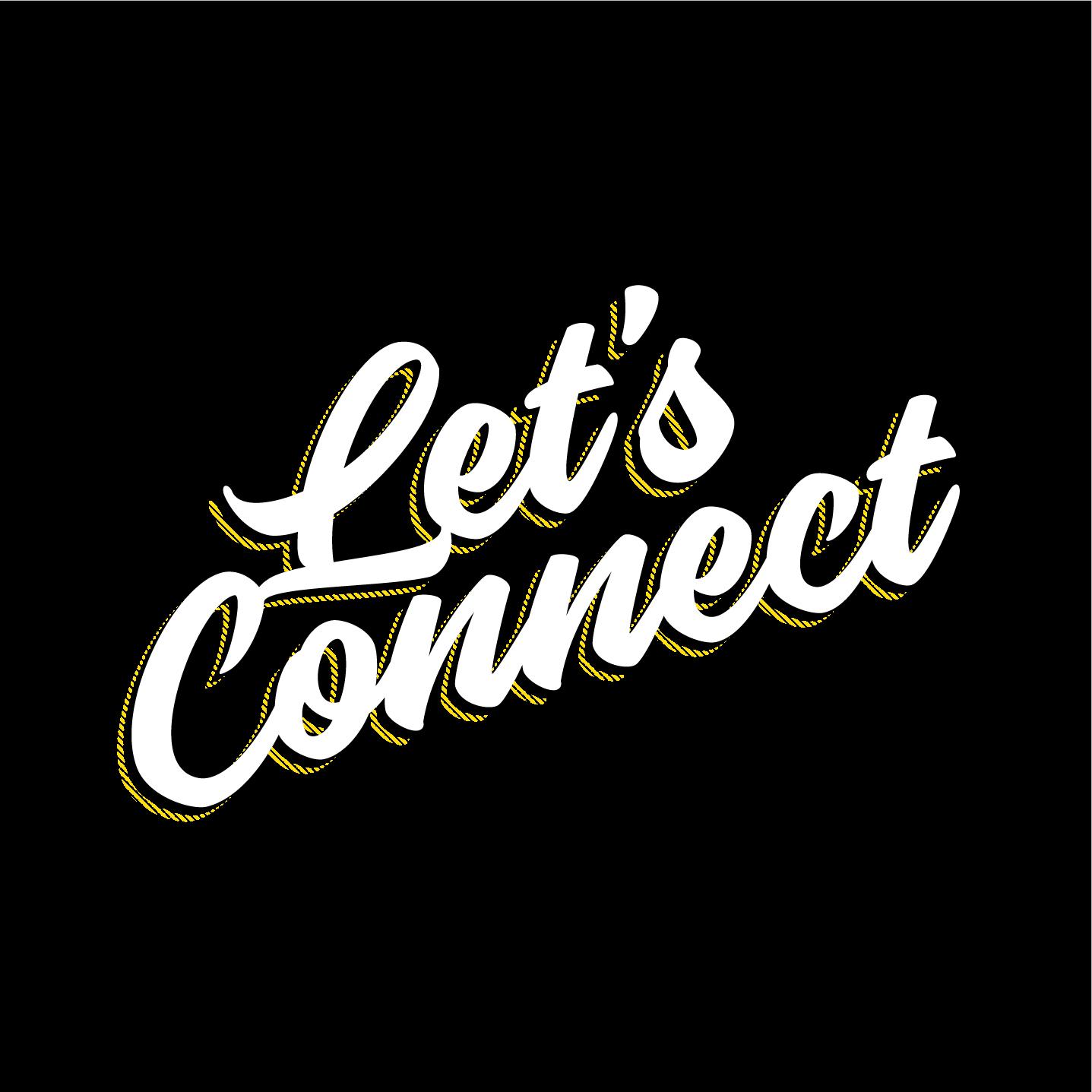 LetsConnect-100.jpg