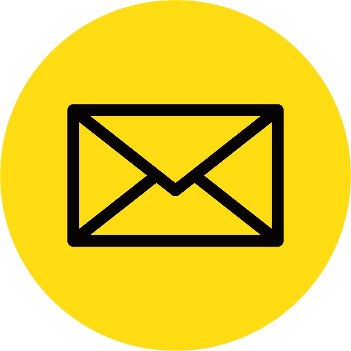 MailIcon-100.jpg