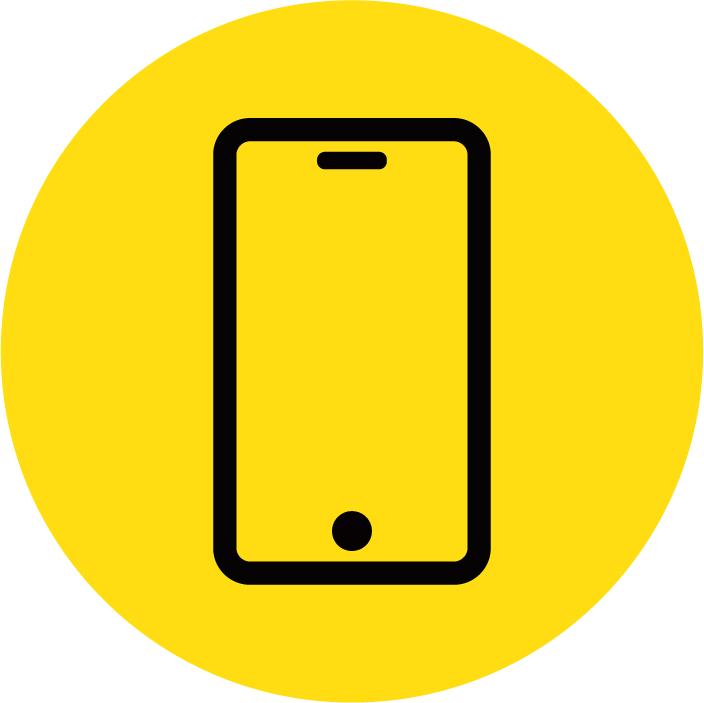 PhoneIcon-100.jpg