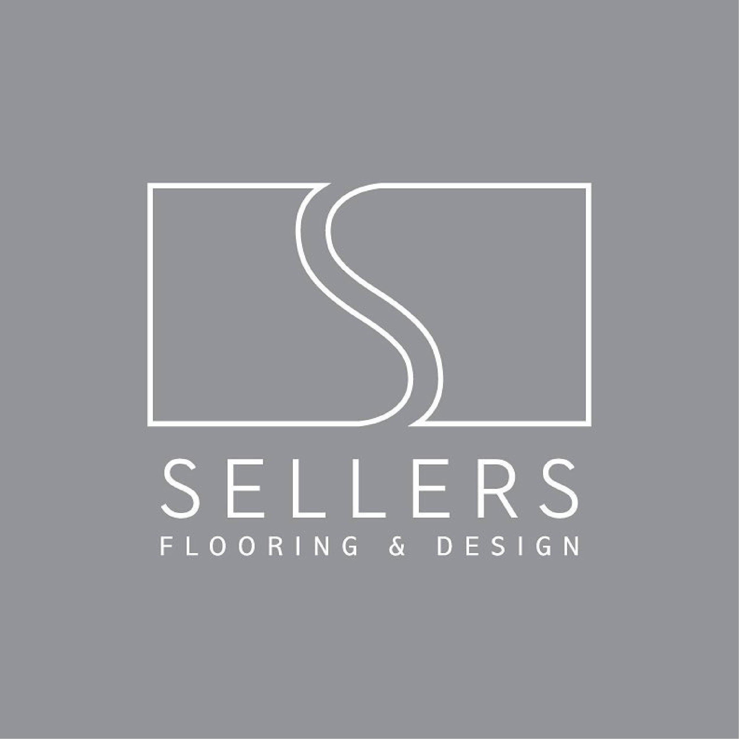 Logos&Branding-08.jpg