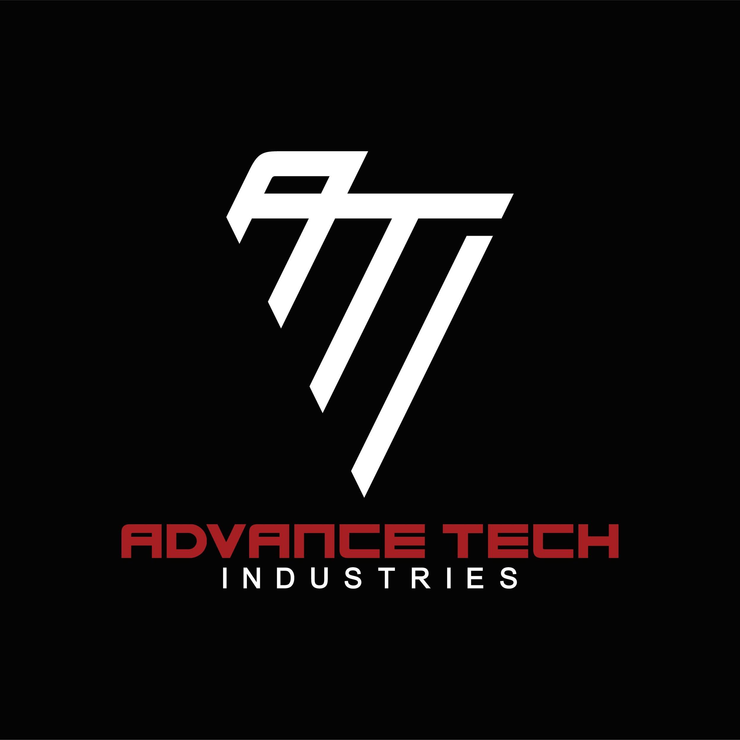 Logos&Branding-10.jpg