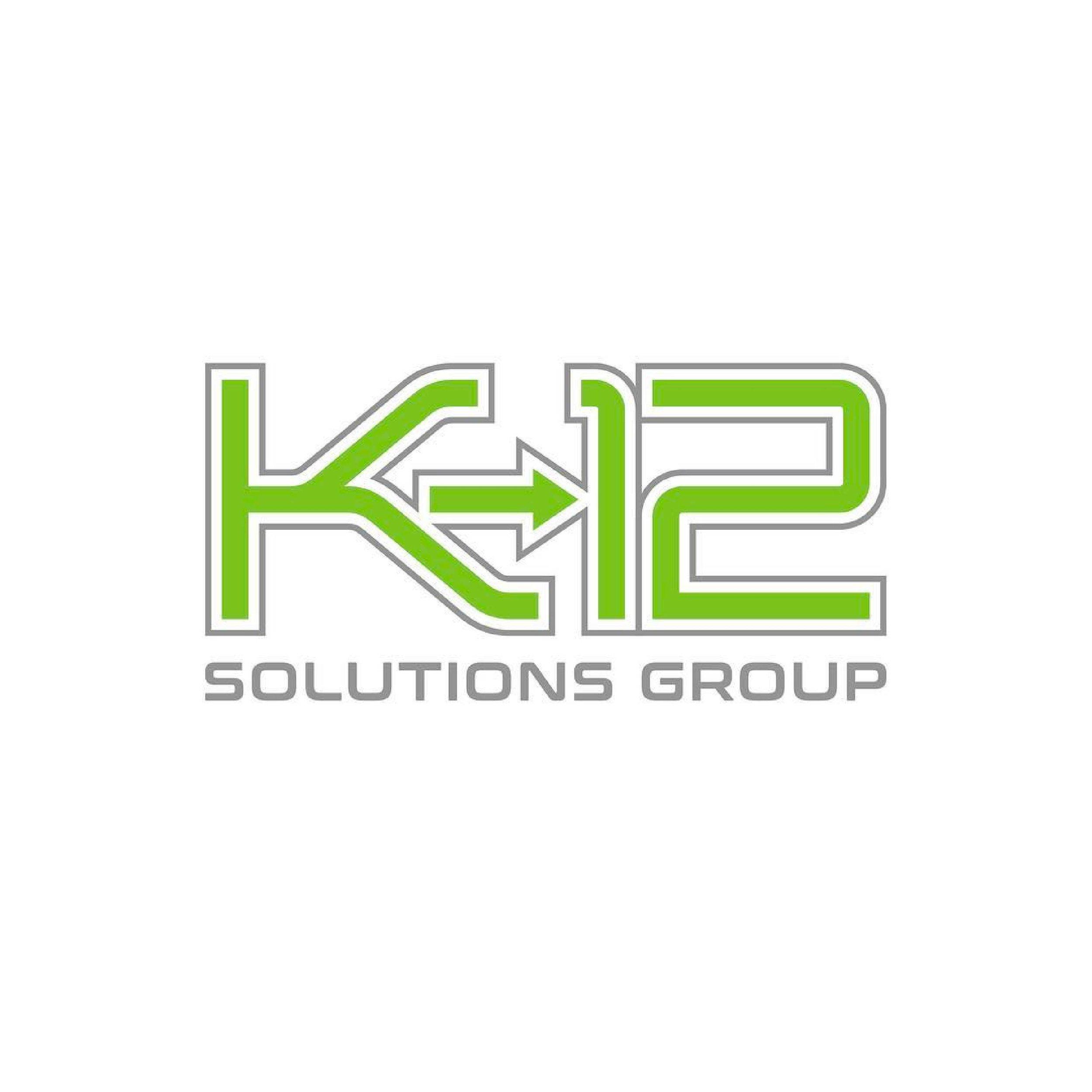 Logos&Branding-11.jpg