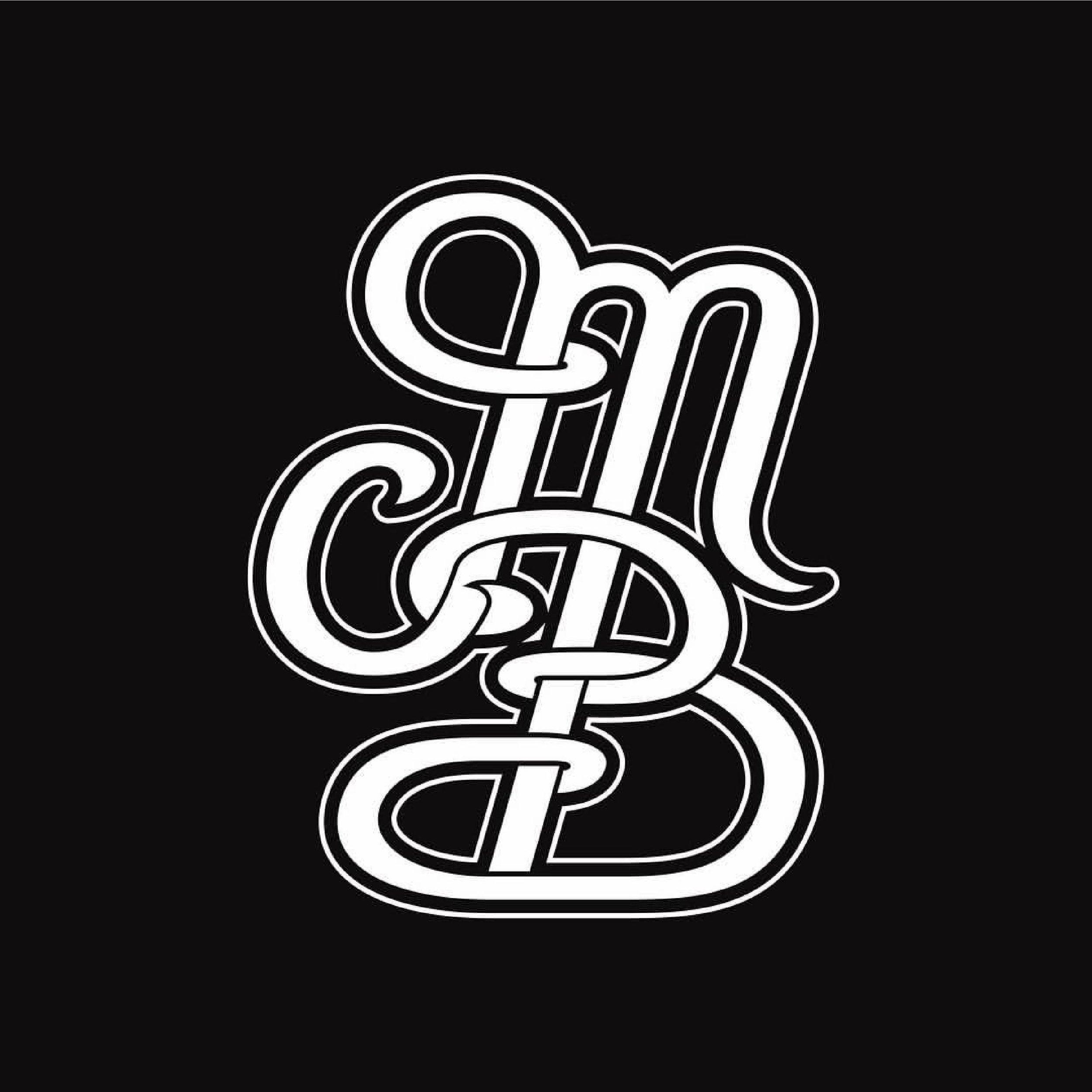 Logos&Branding-16.jpg