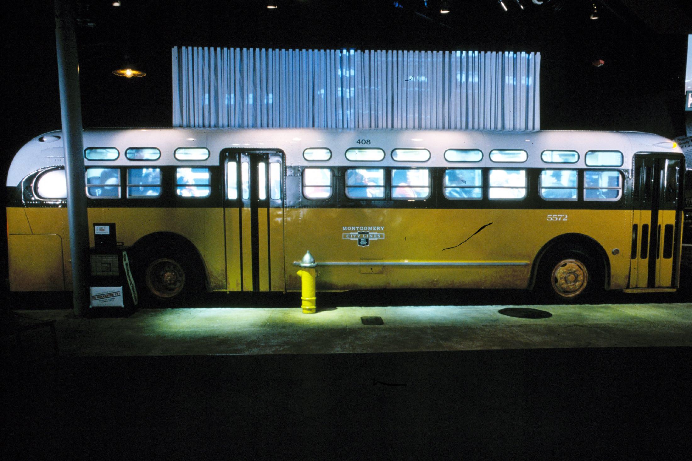 Copy of rp 02 bus elevation.jpg