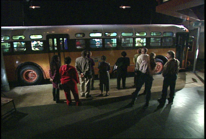 BusWide-4.jpg