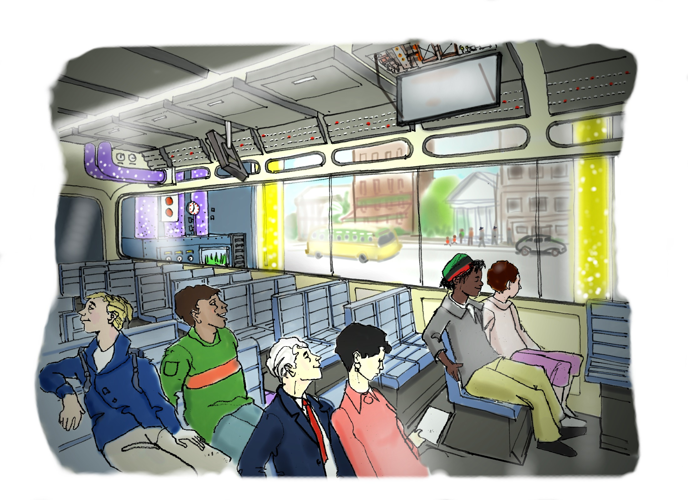 RPCA Inside Seats_012204.jpg