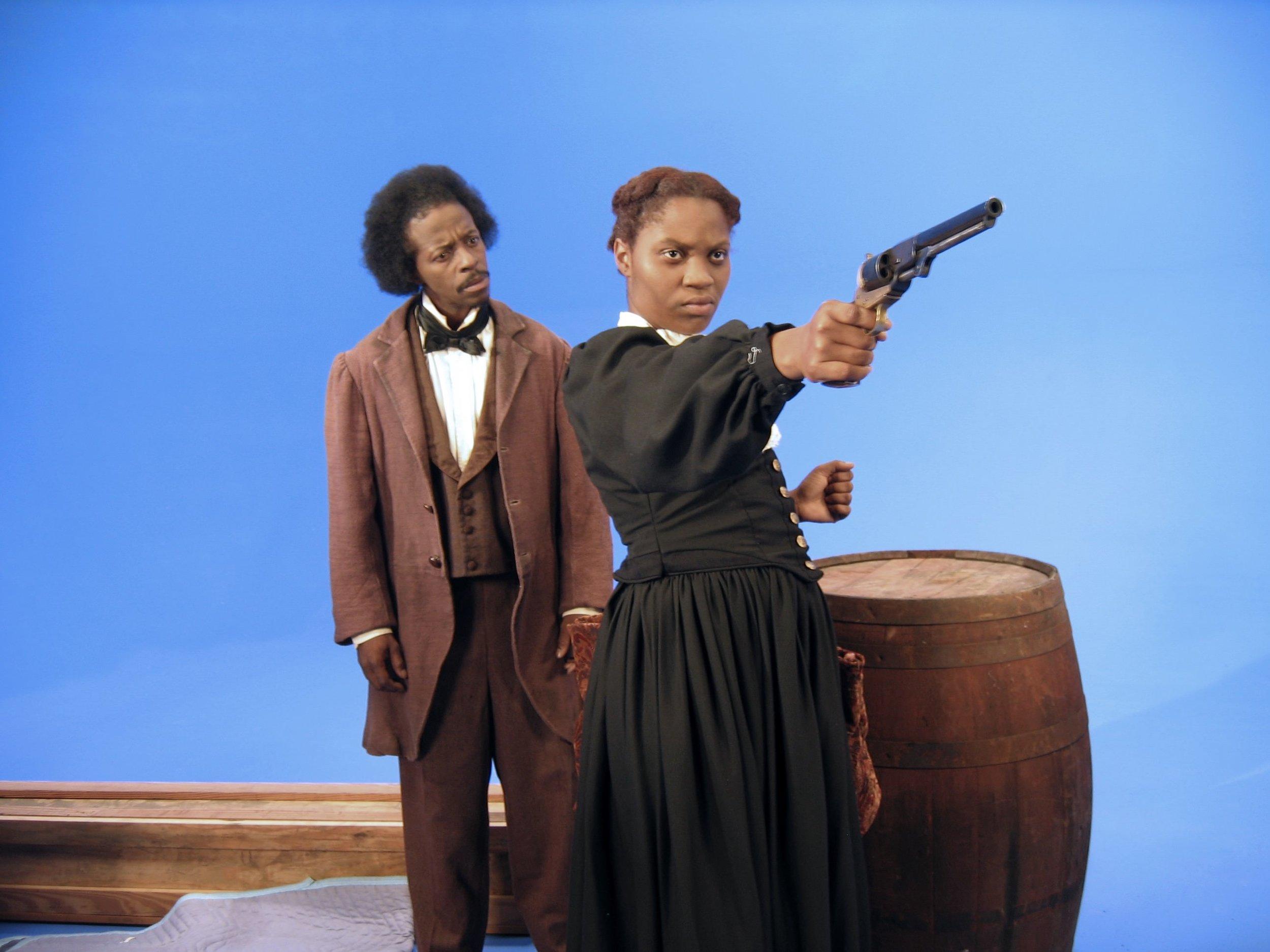 E Tubman.jpg