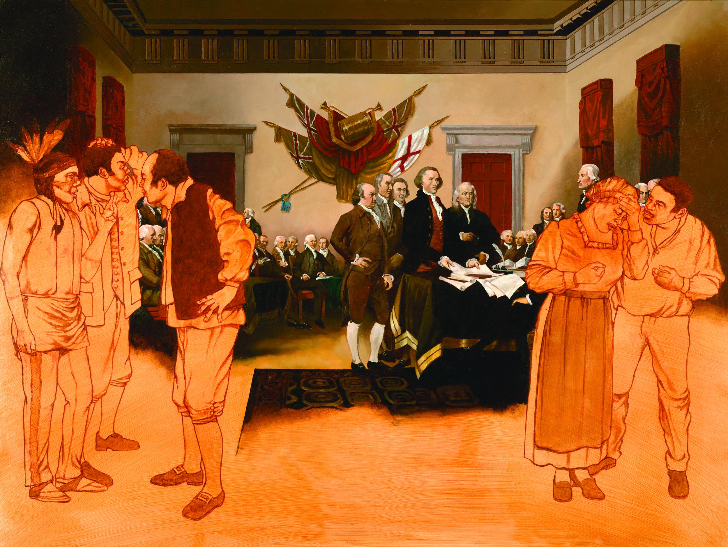 Founders Painting (Trumbull)_2.jpg