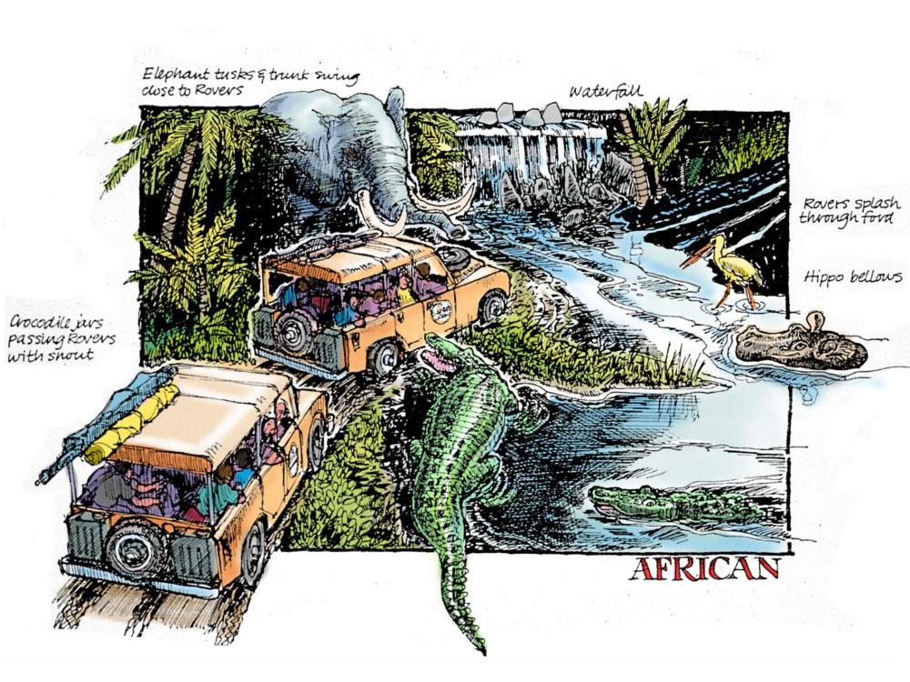 BASS africa color.jpg