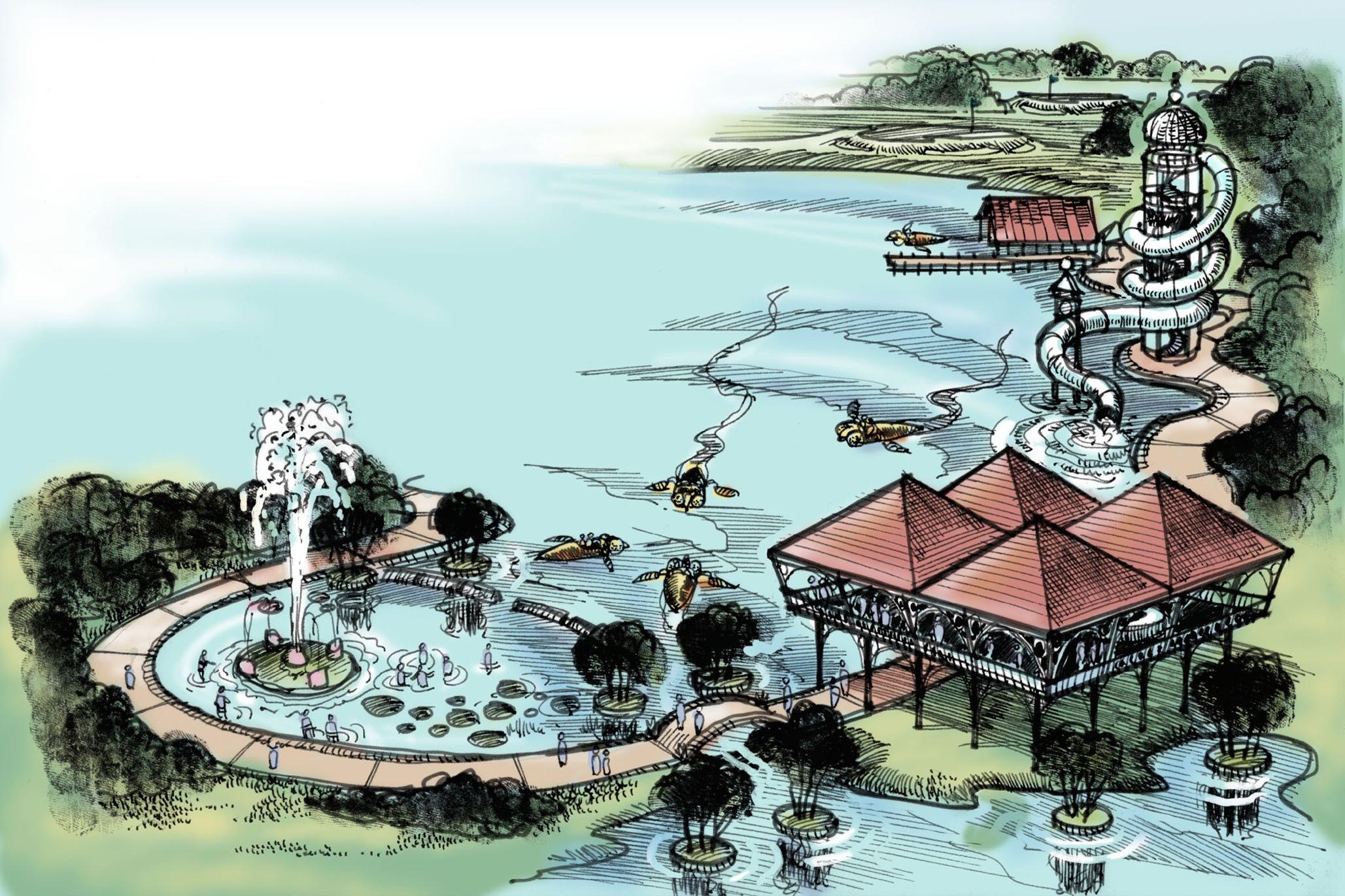 dis 03 plan lagoon.jpg