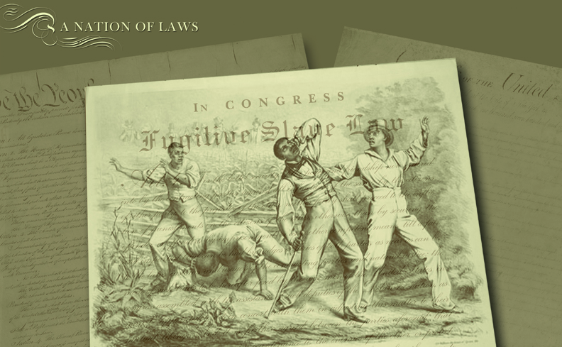 Nation of laws p2.jpg