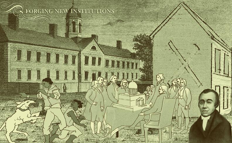 forging new institutions v3.jpg