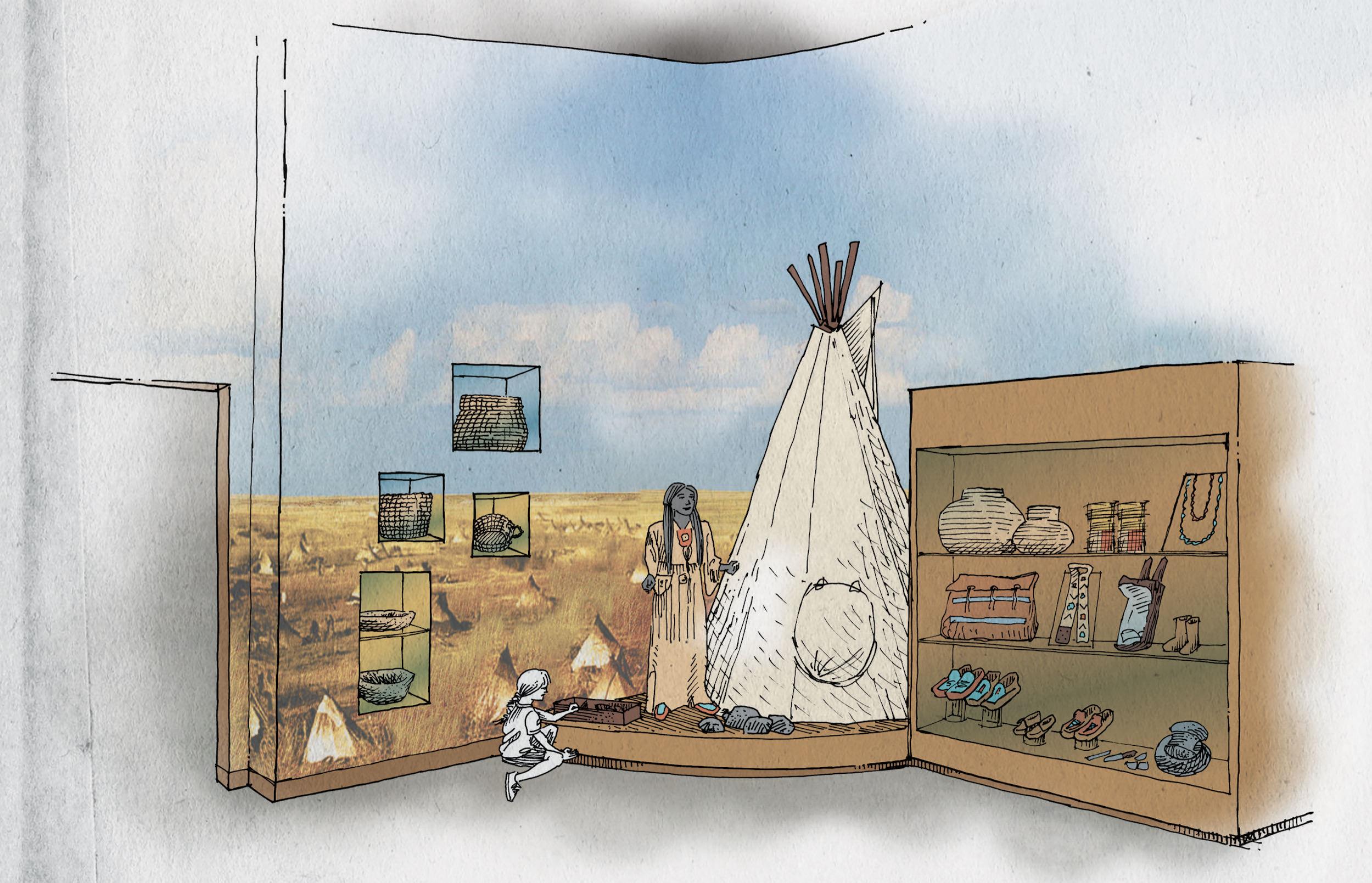 1-0 Native Americans 2_181010.jpg