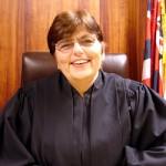 Honorable Judge Karen Radius, Ret., President Hawaii State Family Court, First Judiciary