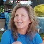 Annabel Murray, Esq. Vice-President, Founder, The Children's Law Center