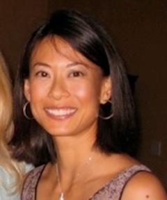 Katherine Cho, Treasurer Partner, Wailele Holdings LLC